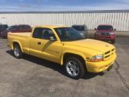 2000 Dodge Dakota R/T Sport