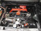 1961 Chevrolet  Monza 900