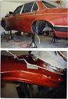1985 Jaguar XJ-Series XJ6 Vanden Plas