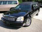 2003 Cadillac Allante