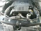 1993 Mercedes-Benz 400-Class 400SEL