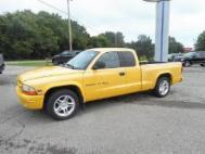 1999 Dodge Dakota R/T Sport