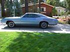 1966 Buick Riviera yes