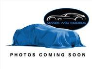 2011 Honda Odyssey EX-L w/Navi