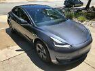 2017 Tesla Model 3 Long Range