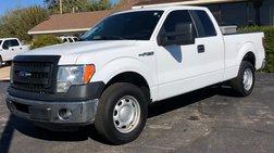 Mj Auto Sales >> Mj Auto Sales In Oklahoma City Ok 3 7 Stars Unbiased