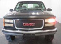 1998 GMC Sierra 2500 SL