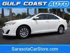2013 Toyota Camry LE! 1-OWNER! FL CAR! ONLY 65K MI! LOW! TAKE A LOOK