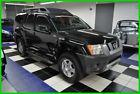 2007 Nissan Xterra X NISMO EDITION - CERTIFIED CARFAX - X-TRA CLEAN