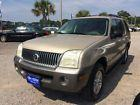 2005 Mercury Mountaineer --