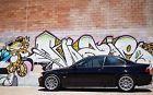 2005 BMW M3 Base