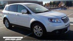 2009 Subaru Tribeca Limited Edition