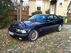 1997 BMW 3 Series 328is