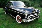 1951 Oldsmobile Eighty-Eight (a)