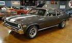 1972 Chevrolet Nova --