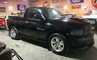 2005 Dodge Ram 1500 RUMBLE BEE second swarm 1 owner low miles! VIDEO!