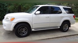 Used Cars Paducah Ky >> Used Cars Under 2 500 In Paducah Ky 11 Cars From 1 695