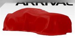 2008 Lexus GX 470 Base