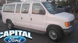 2006 Ford  XL