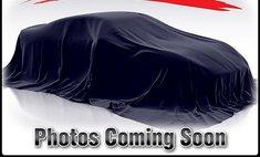 2015 Lexus IS 250 250